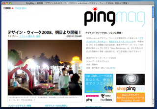 IMG_00530_1.jpg
