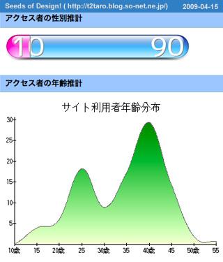IMG_00635.jpg