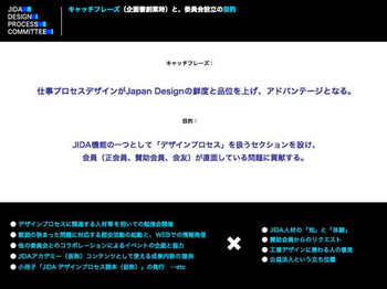 IMG_00496_2.jpg